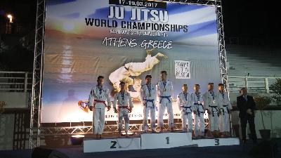 2017-3-lovro-divjak_ju-jitsu2