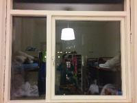 Novo okno