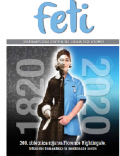 2020-feti_naslovnica