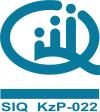 cert-siq-kzp-022